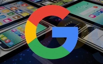 Mobile First, posizionamento siti web nei motori di ricerca e indicizzazione