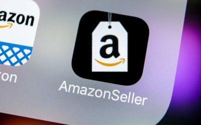 Posizionamento prodotti su Amazon