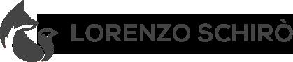 Digital Marketing - Lorenzo Schirò